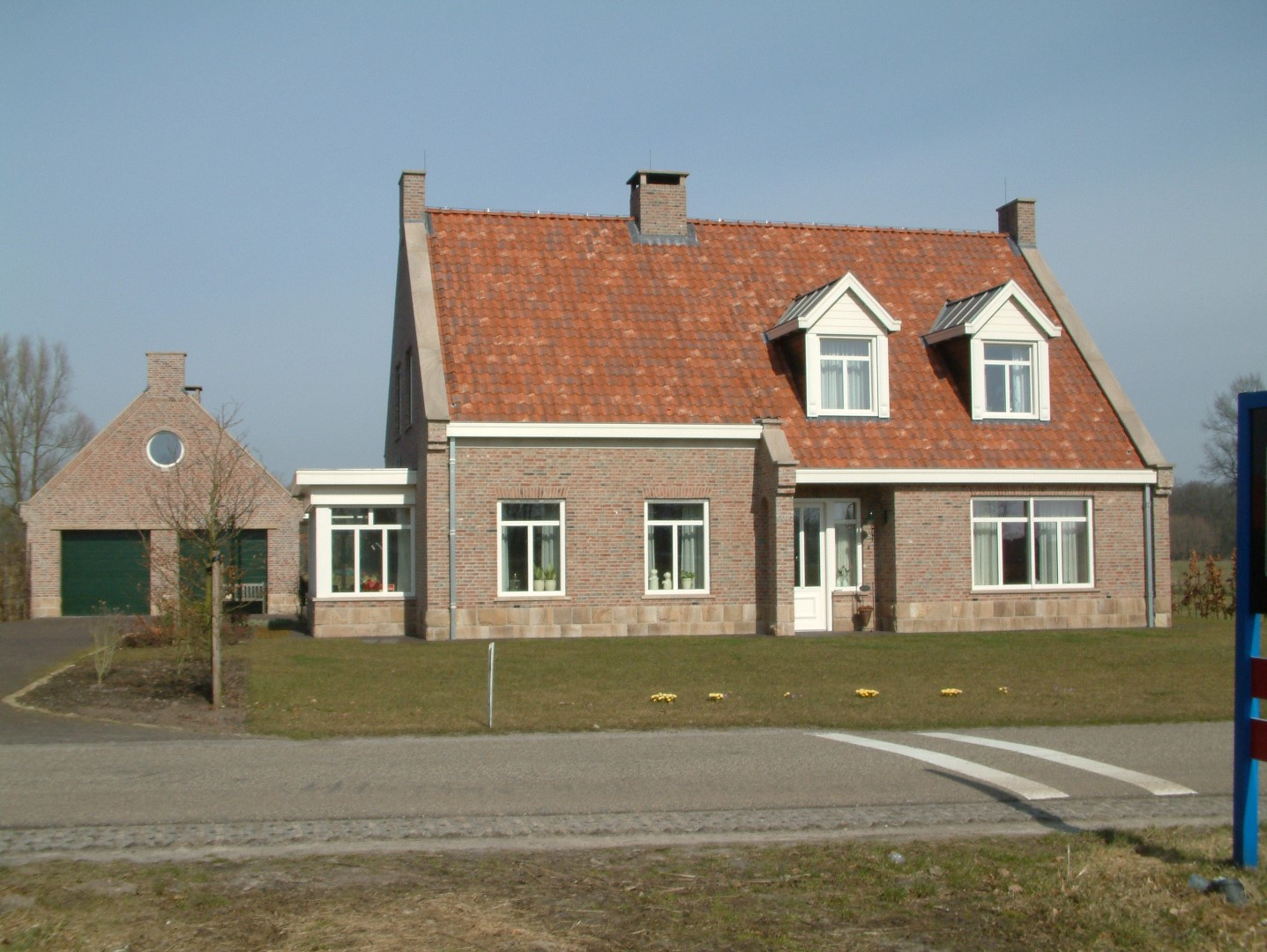 Architecten plus